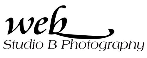 Studio B Photography